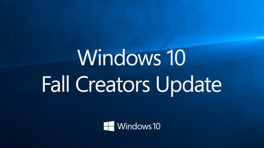 Cara Mengatasi Error Windows 10 Fall Creators Update