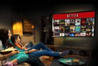 Cara Menonton Netflix dan Hulu lewat VPN Tanpa Diblokir