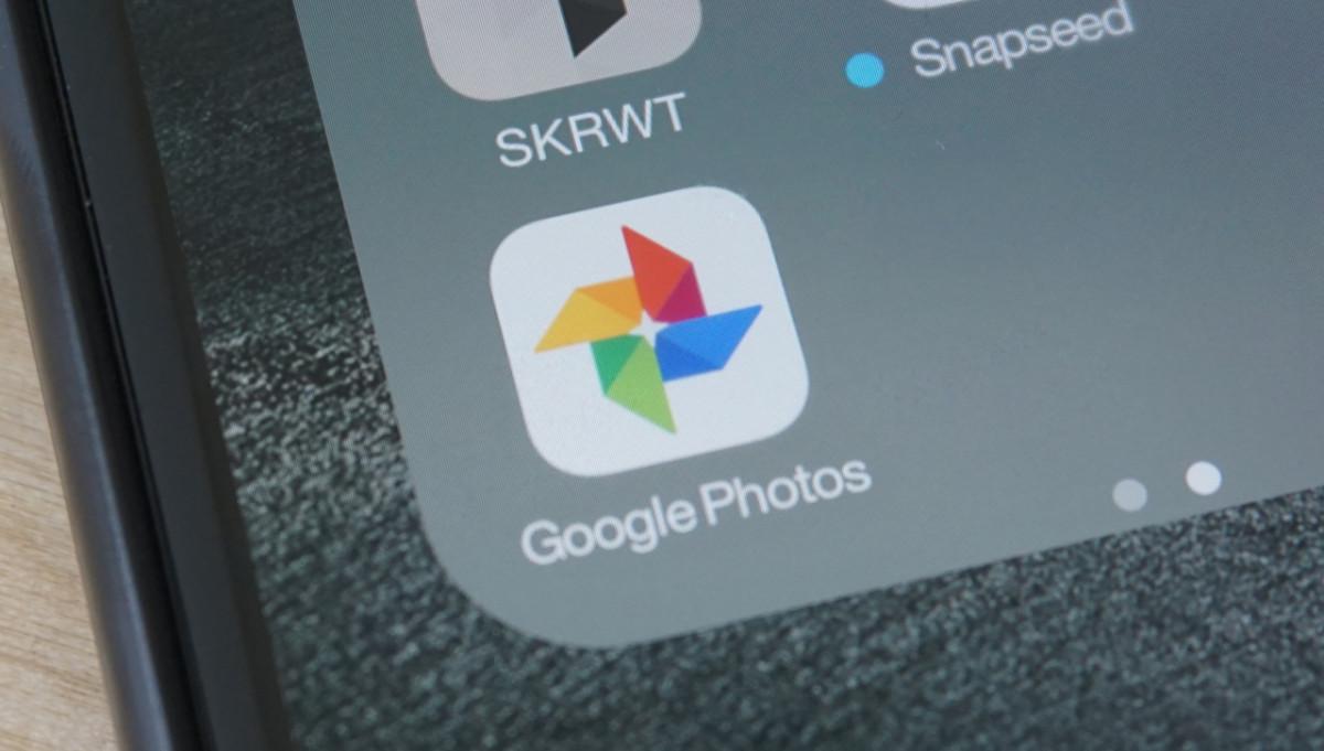 Cara Menyembunyikan Foto Pribadi dari Google Photos Android