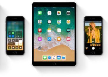 13 Masalah di iOS 11 dan Cara Mengatasinya