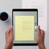 Cara Scan Dokumen di iPhone dan iPad Menggunakan Aplikasi Bawaan iOS 11