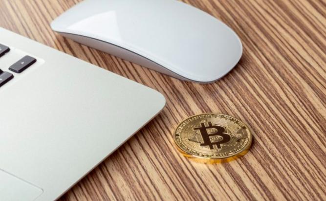 Cara Menggunakan Bitcon Tumbler untuk Mengamankan Transaksi