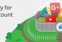 Cara Menyiapkan Two-Factor Authentication Akun Google