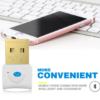 3 Cara Mengaktifkan Bluetooth di Laptop Semua Merek