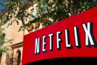 Cara Menjalankan Netflix HDR Streaming di Komputer Windows 10
