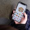 Langkah-Langkah Cara Membuat Animoji di iPhoneX