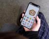 Cara Membuat Animoji di iPhoneX