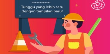 Cara Mengubah Kuota Kendo Tri Menjadi Kuota Reguler 24 Jam Terbaru 2018