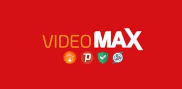 Cara Mengubah Kuota Videomax Terbaru 2018 Menjadi Kuota Flash 24 Jam