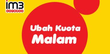 Cara Mengubah Kuota Malam Indosat Menjadi Kuota Siang 24 Jam Terbaru 2018