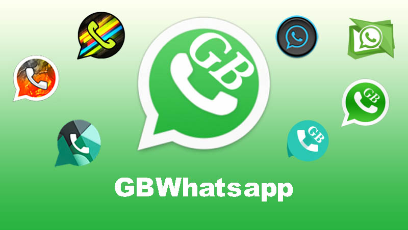 download whatsapp gb terbaru juli 2018