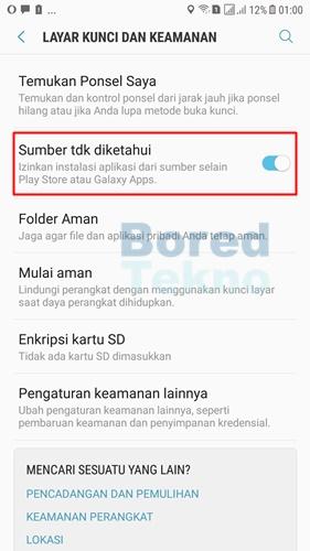 Whatsapp Lite