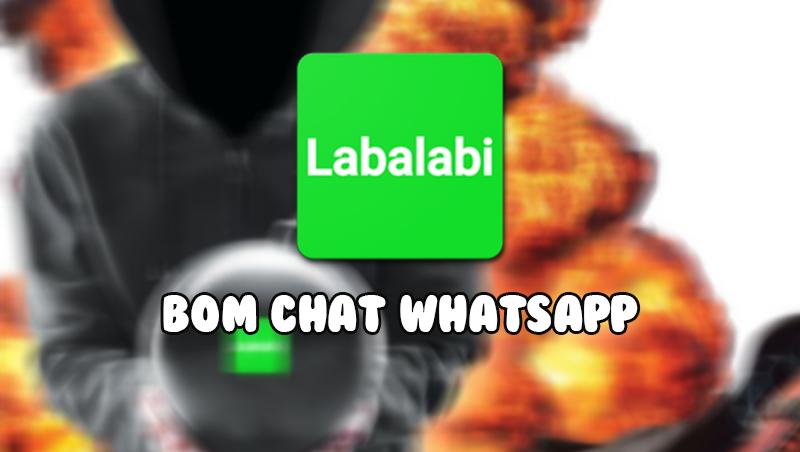 labalabi-for-whatsapp.jpg