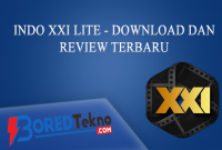 Indo XXI Lite - Download dan Review Terbaru