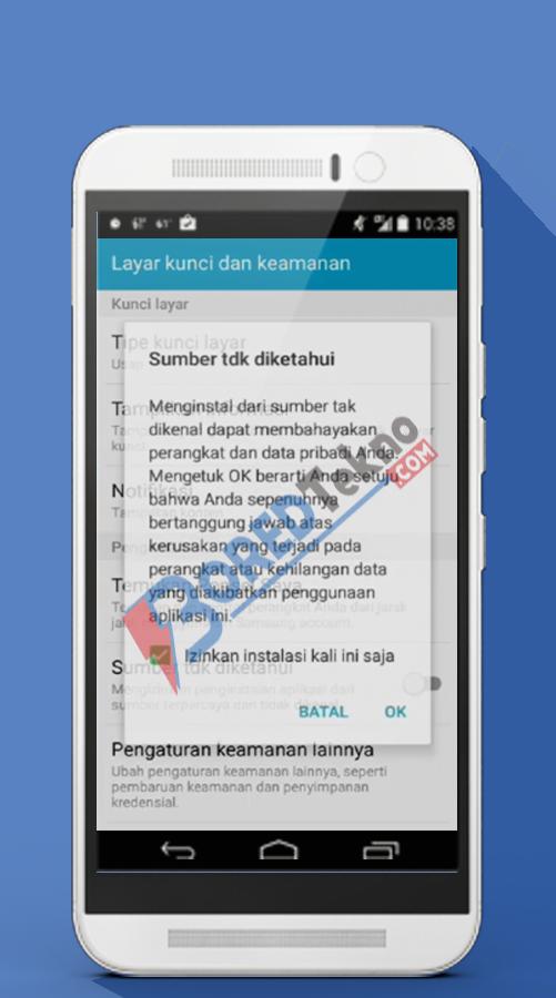 IndoXXI Lite - Download dan Review Terbaru