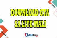 download gta sa lite mali