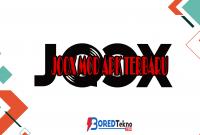 JOOX MOD Apk Terbaru
