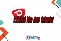 Psiphon Pro MOD Terbaru