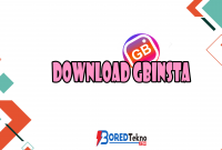 Download GBinsta