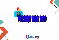 Picsart Mod 2020