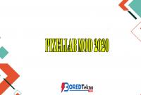 Pixellab Mod 2020