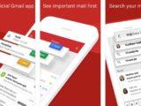 Cara Menarik Kembali Email Gmail yang Terlanjur Terkirim
