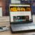 Cara Menggunakan Laptop Sebagai Wifi Hotspot