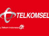 Trik Internet Telkomsel Unlimited dengan APN sabarbrn8