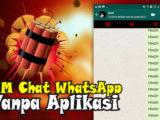 bom chat whatsapp