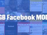 gb facebook mod
