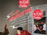 kuota midnight telkomsel